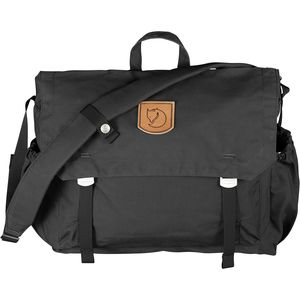 Fjallraven Foldsack No.2 - 1037cu in
