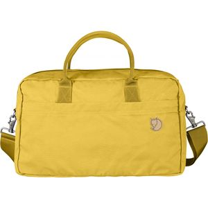 Fjallraven Gear Duffel Bag - 1404cu in
