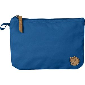 Fjallraven Gear Pocket