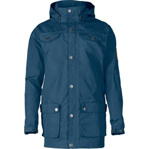 Fjallraven Greenland Jacket - Boys'