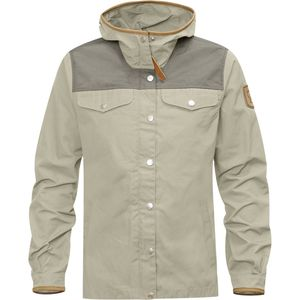 Fjallraven Greenland No.1 Special Edition Jacket - Women's
