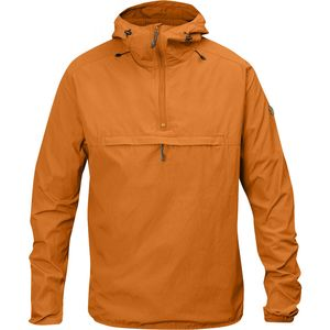 Fjallraven High Coast Wind Anorak - Men's