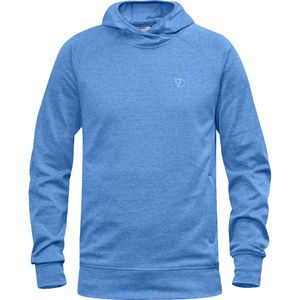 Fjallraven High Coast Pullover Hoodie - Men's
