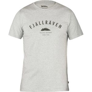 Fjallraven Trekking Equipment T-Shirt - Short-Sleeve - Men's