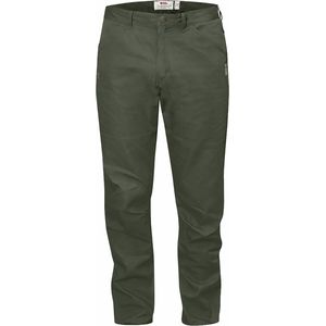 Fjallraven High Coast Trouser - Men's