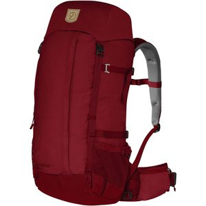 Fjallraven Kaipak 38 Backpack - Women's - 2319cu in
