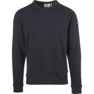 Fjallraven Kiruna Light Sweater - Men's