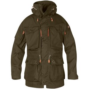 Fjallraven Smock No.1 Jacket - Men's