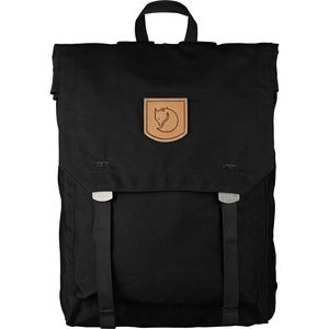 FjallravenFoldsack No. 1 16L Backpack