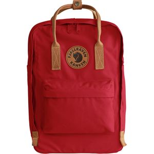 Fjallraven Kanken No.2 Laptop 15in Backpack Cheap