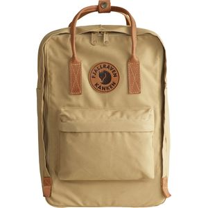 Fjallraven Kanken No.2 Laptop 15in Backpack