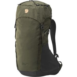 Fjallraven Friluft Lappland 35 Backpack - 2136cu in