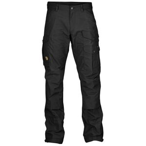 Fjallraven Vidda Pro Pant - Long - Men's