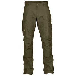 Fjallraven Vidda Pro Trouser - Men's