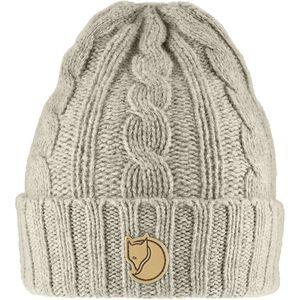 Fjallraven Braided Knit Hat - Women's
