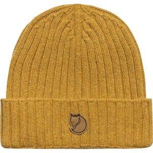 Fjallraven Re-Wool Hat