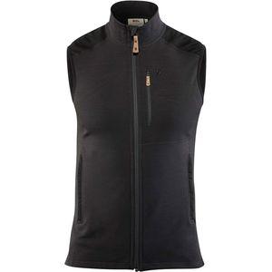 Fjallraven Keb Fleece Vest - Men's
