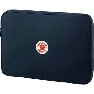 피엘라벤 칸켄 15인치 랩탑 케이스 Fjallraven Kanken Laptop 15in Case