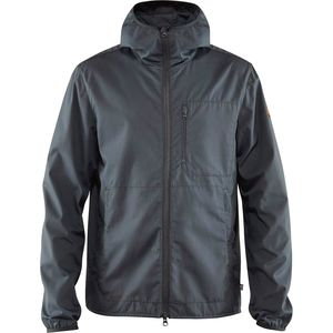Fjallraven High Coast Shade Jacket - Men's