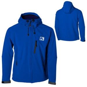 photo: Flylow Gear Kung Fu Coat snowsport jacket