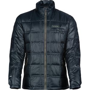 FlyLow Gear Rudolph Down Jacket - Men's