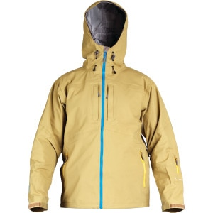 FlyLow Gear Quantum Pro Jacket - Men's