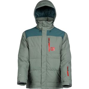 FlyLow Gear Colt Down Jacket - Men's