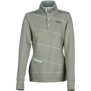 FlyLow Gear Susie Fleece Pullover - Women's