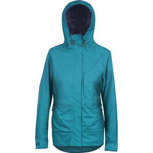 FlyLow Gear Pheobe Jacket - Women's