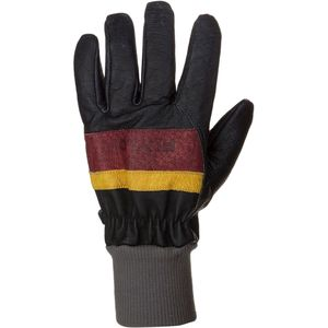 FlyLow Gear Ridge Glove