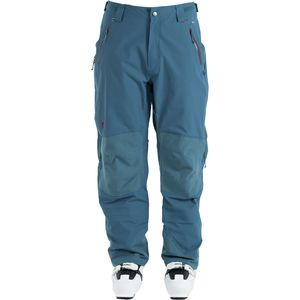 FlyLow Gear Chemical Pant - Men's