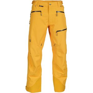FlyLow Gear Compound 2.0 Pant - Men's