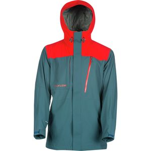 FlyLow Gear Stringfellow Jacket - Men's