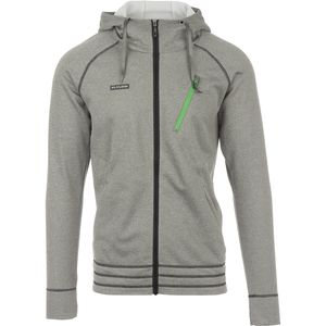 FlyLow Gear Templeton Full-Zip Hoodie - Men's
