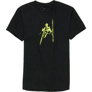 FlyLow Gear Daffy T-Shirt - Short-Sleeve - Men's