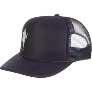 FlyLow Gear Shaka Trucker Hat