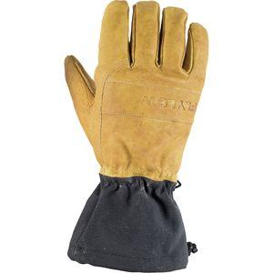 FlyLow Gear Upslope Glove
