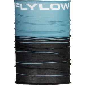FlyLow Gear Gobbler Neck Gaiter