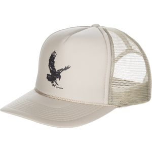 FlyLow Gear Chief Trucker Hat