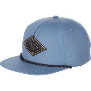 FlyLow Gear RTS Hat