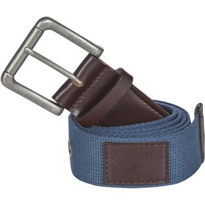 FlyLow Gear Curtis Belt - Men's