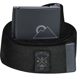 FlyLow Gear Palmer Belt - Men's