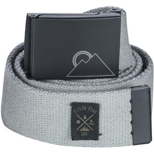 FlyLow Gear Palmer Belt