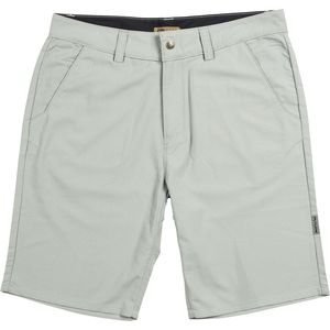 FlyLow Gear Hot Tub Hybrid Walk Short - Men's