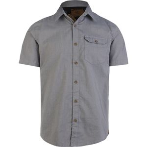 FlyLow Gear Phil A Shirt - Short-Sleeve - Men's