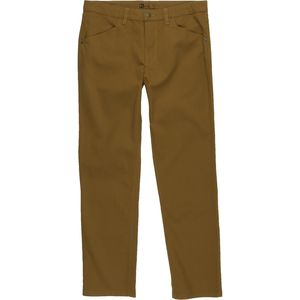 FlyLow Gear Murray Cord Pant - Men's