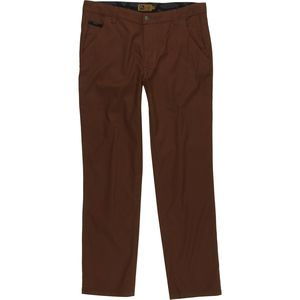 FlyLow Gear Wallace Chino Pant - Men's