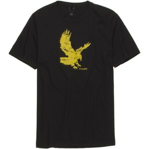 FlyLow Gear Freedom T-Shirt - Short-Sleeve - Men's