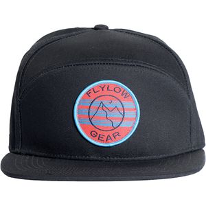 FlyLow Gear Night Rider Hat