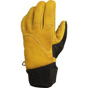FlyLow Gear Blaster 2.0 Glove